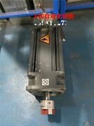 1pc For Used Working Fxm55.12f.i0.100 Via Dhl Or Ems