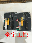 1pc Used Working  Py0a150a0278s00  Via Dhl Or Ems