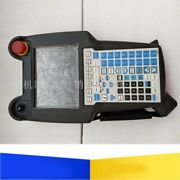 1pc For Used Working A05b-2255-c100jsl  Via Dhl Or Ems