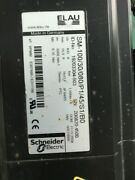 1pc For Used Working  Sm-100/30/080/p1/45/s1/b0  Via Dhl Or Ems