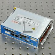1pc For Used Working  800-1810 Rev 00  Via Dhl Or Ems