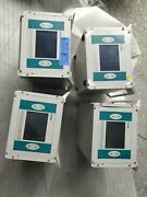 1pc For Used Working  Cp300 Psb200  Via Dhl Or Fedex