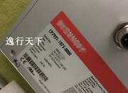 1pc Used Working Cp7921-1075-0000 Via Dhl Or Ems