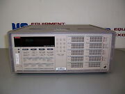 7834 Keithley 7002 Switch System