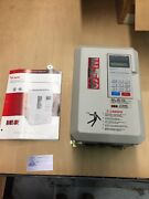 Ems G5 Series G5u-47p5 Purpose/flux Vector Control Variable Frequncy Drive