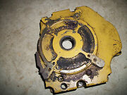 Sears Tractor St/16 Tecumseh Oh160 16hp Engine Side Cover