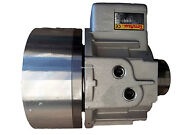 Tonfou 10 High Speed Rotary Hydraulic Cylinder/actuator Rc10 New