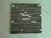 Roger Waters - Is This The Life We Really Want - 2 Green Vinyl / Top - Zustand