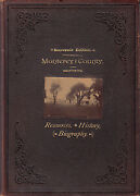 Monterey County Its General Features Resources Attractions And Inducements 1st