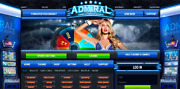 Casino Online And Offline Sports Betting 700 Games Source Cod Your Logo
