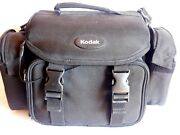 Kodak Easyshare Printer Dock 6000 With Carrying Case