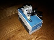Nos Gm 1971-77 Chevy Vega Heater Control Switch Non-ac 72 73 74 75 76 Cosworth