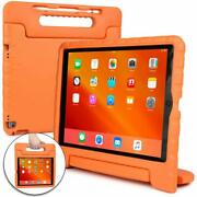 Cooper Dynamo [rugged Kids Case] Protective Case For Ipad Pro 12.9 1st 2nd Gener