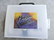 Swatch+special+sqn101pack Montreux Beat+swiss Only+neu/new