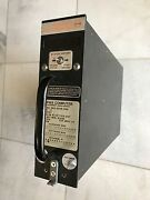 Gpws Computer P/n 965-0648-006 By Sundstrand Data Control