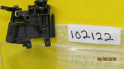 Bostitch 102122 Plate Assembly For T40s2 T40s2m T40s2s Stapler 3ecf