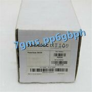 1 Pc New In Box Datalogic Barcode Scanner Pd8330 Pd8330-e13g10143