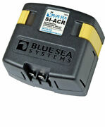 Blue Sea 7610 Automatic Charging Relay
