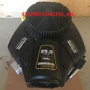25ghp Briggs And Stratton 44t9770021g1 Zero-turn And High-debris Applications Engine