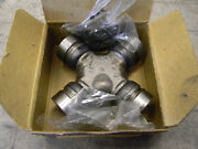 Nos Neapco Universal U Joint 429 Chevy/ford/t Bird 1960-72