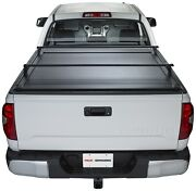 Pace Edwards Ultragroove Tonneau Cover For 2019 Gm Silverado Sierra 1500 6and0396 Bed