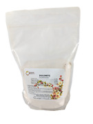 Dolomite Lime Powder 11.8 Magnesium And 22.7 Calcium For Worm Bin Garden 3 Lb