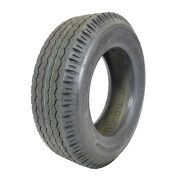 4 Four 8.75-16.5 Power King 10 Ply Highway Tire 875165 Mpnwld75