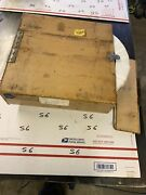 Skf 23048 Cck/w33 Spherical Roller Bearing Brand New In Crate