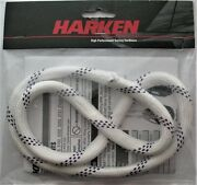 Harken 3144 Loup-10mm Long 4200lb.free Warp Speed Shipping