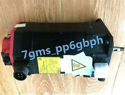 1pc Fanuc A06b-0238-b605 Robot Motor In Good Condition