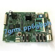 1pc A20b-8102-0012 Fanuc System Motherboard Pcb Board In Good Condition