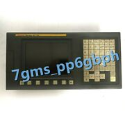 1pc A02b-0309-b500 Fanuc Oi-tc System Machine Host In Good Condition