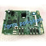 1pc A20b-8102-0011 Fanuc Oi-mf Cnc System Main Board In Good Condition