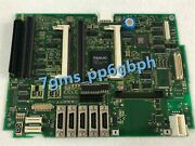 1pc A20b-8200-0582 Fanuc Cnc System Board In Good Condition