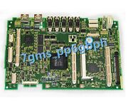 1pc A20b-8200-0723 Fanuc Servo System Motherboard In Good Condition