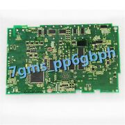 1pc A20b-8200-0843 Fanuc Cnc System Board In Good Condition