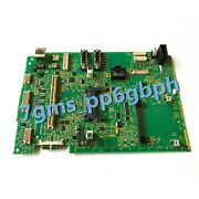 1pc New A20b-8200-0742 Fanuc Cnc System Motherboard
