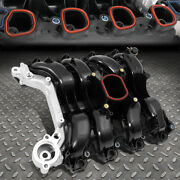For 02-05 Ford Explorer 4.6l V8 Oe Style Engine Upper Intake Manifold Assembly