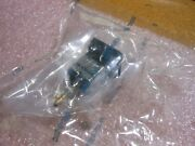 Ducommon Push Switch Face Assy 10648sp3-21 Nsn 5930-01-029-3078 3179885-27