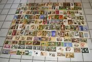 Lot 165 1910-1920 Antique Romance Courting Dating Postcards Super Fun Lot