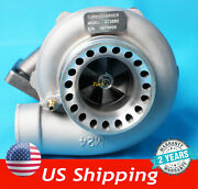 Gt35 Gt3582 Turbo Charger T3 Ar.70/63 Anti-surge Compressor Turbocharger Bearing