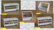 112 Scale Dolls House Miniature Handmade Shop/store Equipment 5 To Choose From