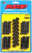 Arp Rod Bolts High Performance Series 8740 Complete Ford 312