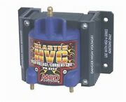 Msd Ignition 8252 Blaster Hvc Coil For Use With 6-series Ignitions