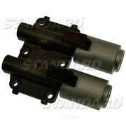 Standard Motor Products Tcs240 Auto Trans Solenoid