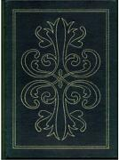 She Stoops To Conquer Oliver Goldsmith Easton Press 100 Greatest Leather 1st Ed