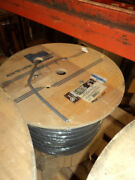 Alpha Wire 5199/20c Sl002 Multi-conductor Cables 22awg 20c Shield 1000ft Spool
