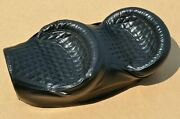 Nos Vtg Honda Gl1000 Gold Wing Cycle Seats King Queen Double Seat Cushion 2499
