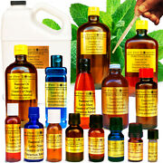 Thieves - Top Selling Essential Oils 1 Oz To 64 Oz - One Stop Shop - 100 Pure