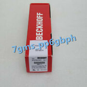 1pc New In Box Beckhoff Module Ep2338-0001